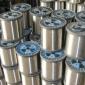 深圳304不锈钢弹簧线厂家现货不锈钢弹簧线高精密不锈钢线材