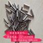 不锈钢管 不锈钢精密管304 316L不锈钢毛细管2-3-4-5-6mm毛细管