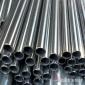 316l不锈钢管 本发 重庆不锈钢管 规格齐全