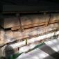 厂家直供:201不锈钢平板 3.0mm不锈钢平板 现货批发