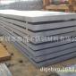 304不锈钢1.5mm2B板 精密不锈钢平板深圳厂家现货直销