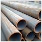 无锡现货316l不锈钢管S31603不锈钢圆钢ASTM A276-08a