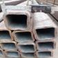 厚壁无缝方管Q345矩管16Mn矩管厂家直销