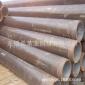 【希莱亚】159*6高压无缝钢管 15crmo大口径合金无缝钢管