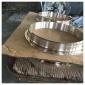 无锡现货430不锈钢棒材S43000不锈钢圆钢ASTM A276-08a