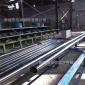 凤城机械加工用厚壁精密钢管 40*3.5精密光亮无缝钢管现货