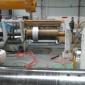 厂家供应湖北武汉汉口汽车装饰材料 430BA5 0.1-2.0镜面不锈钢带